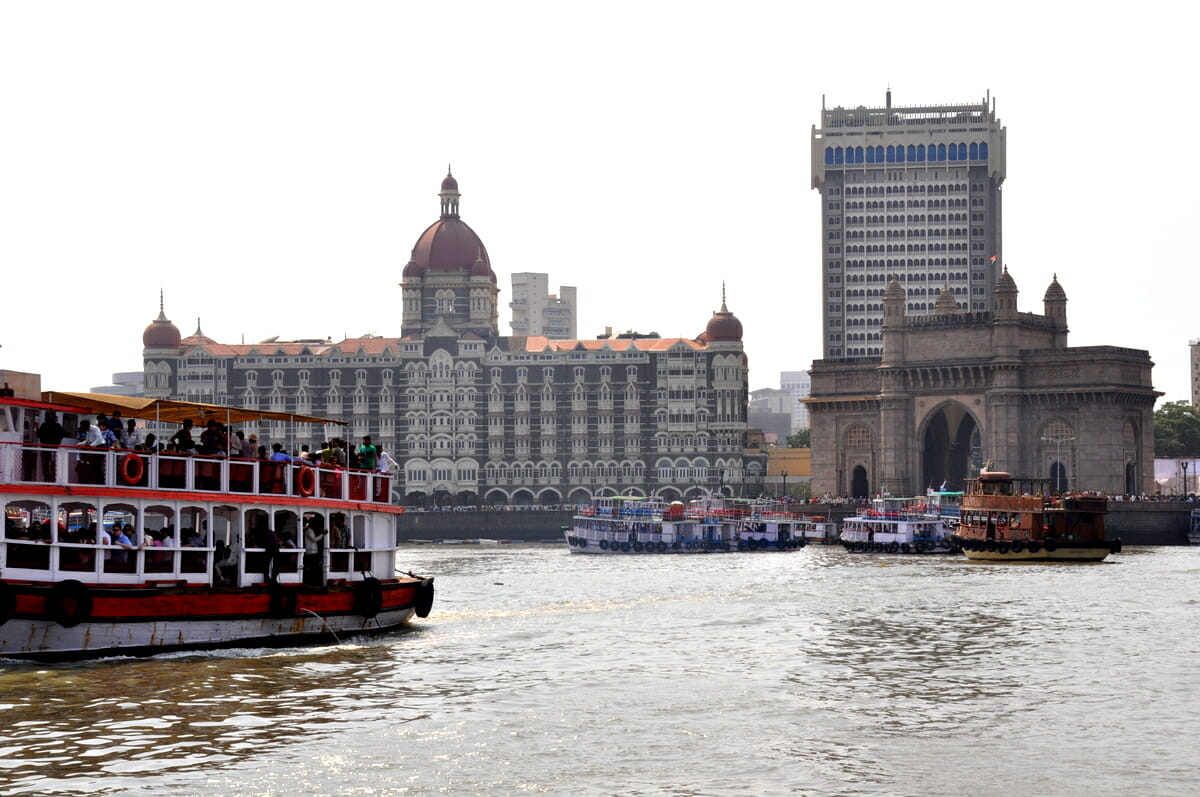 Insider's Guide: Where To Stay In Mumbai