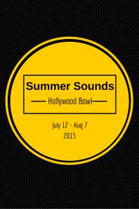 Summer Sounds (1)
