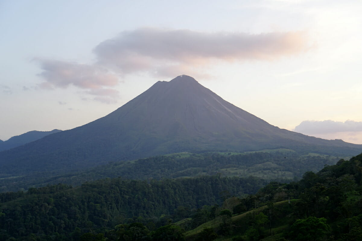 The Ultimate Guide For Visiting Costa Rica With Kids