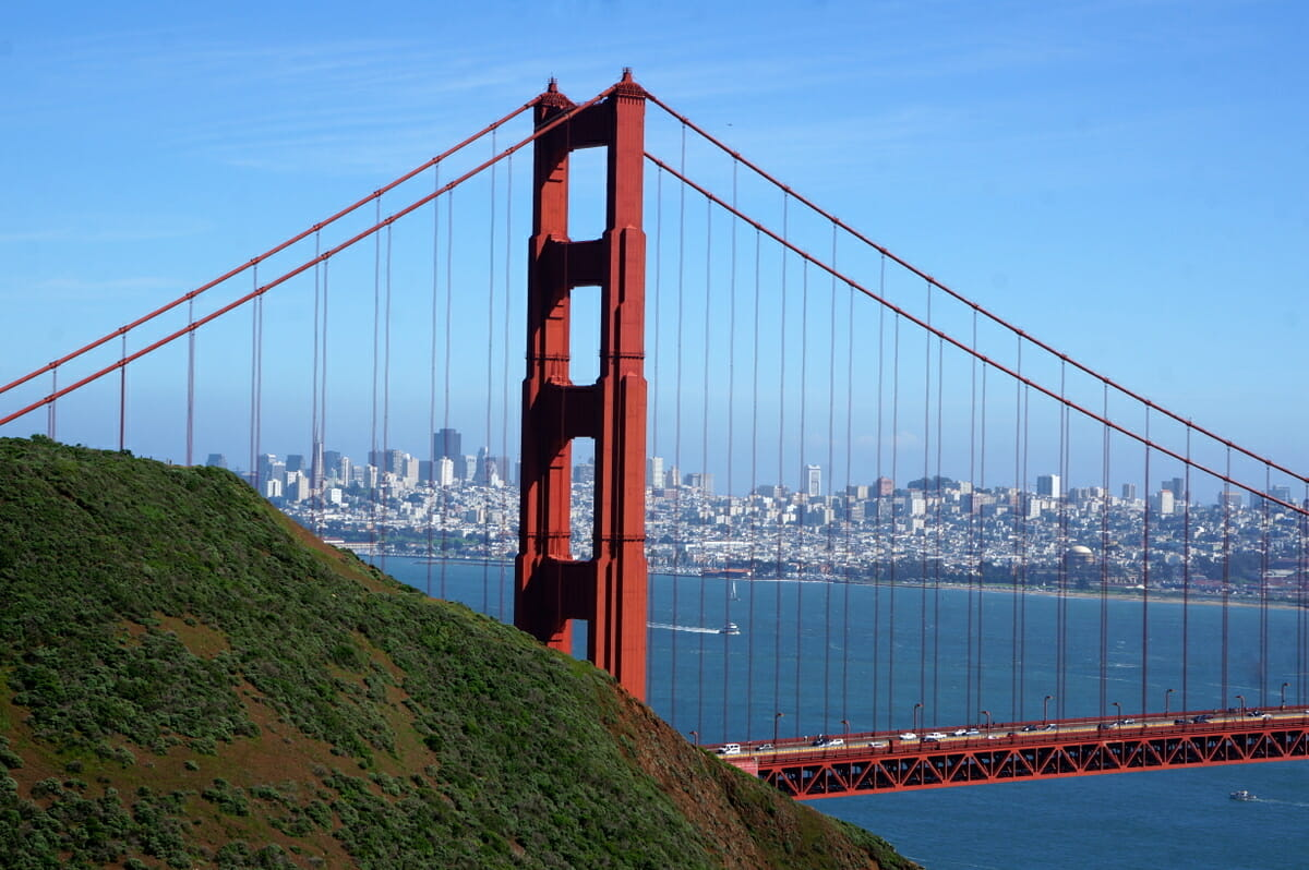 9 Things To Do In San Francisco With Kids