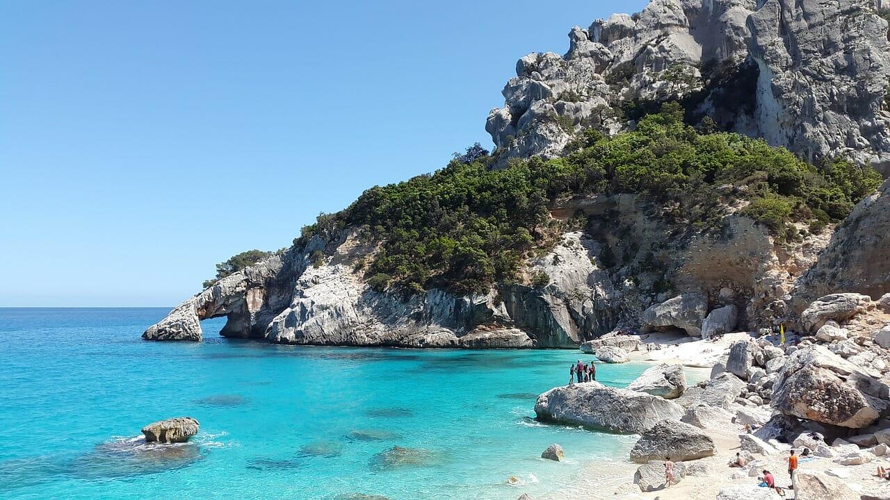 5 Family-Friendly Destinations In The Mediterranean