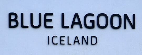 Is the Blue Lagoon in Iceland worth it?