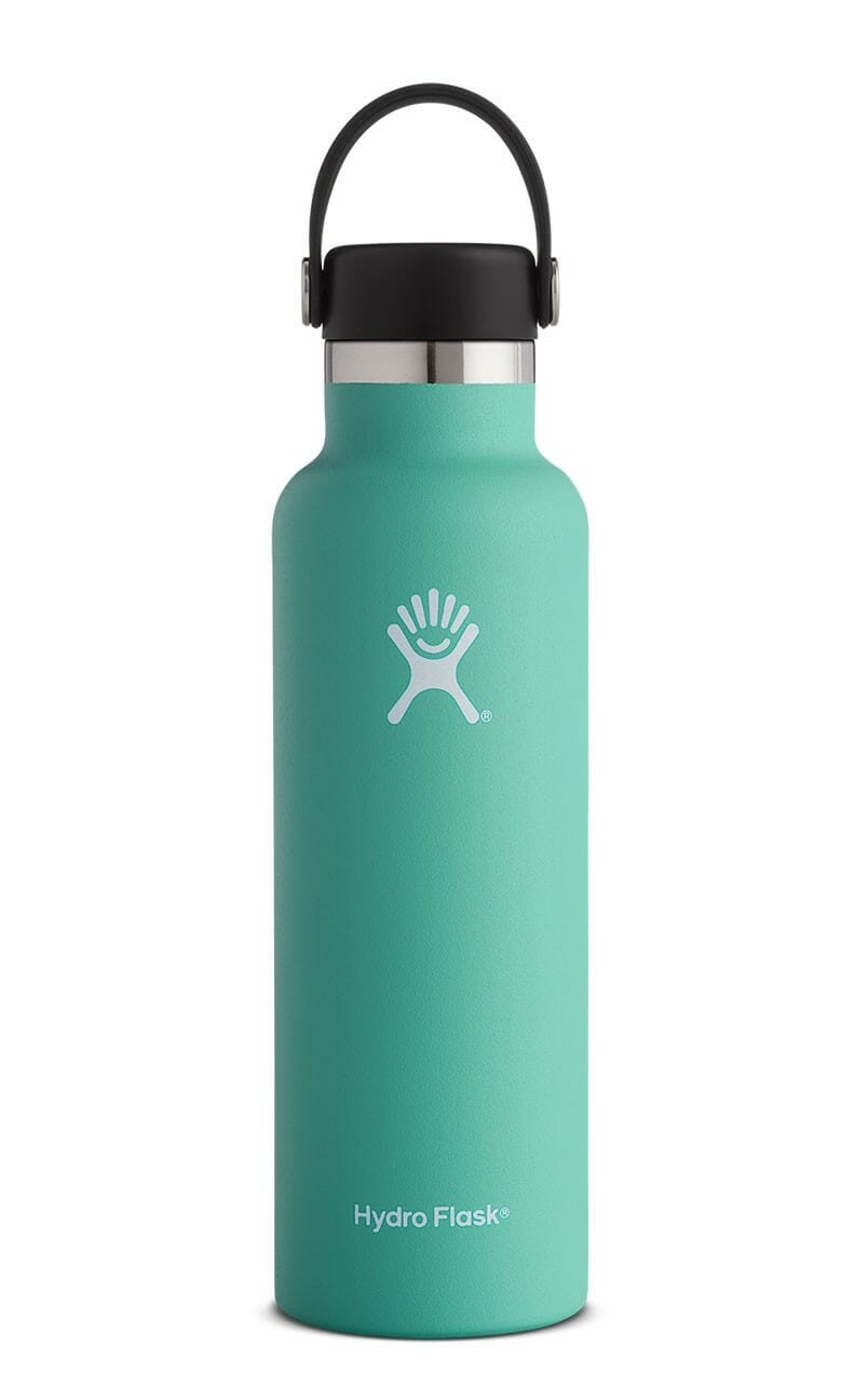 6d905d1a6b ... Essentials for RTW Family Travel. HydroFlask Water Bottle
