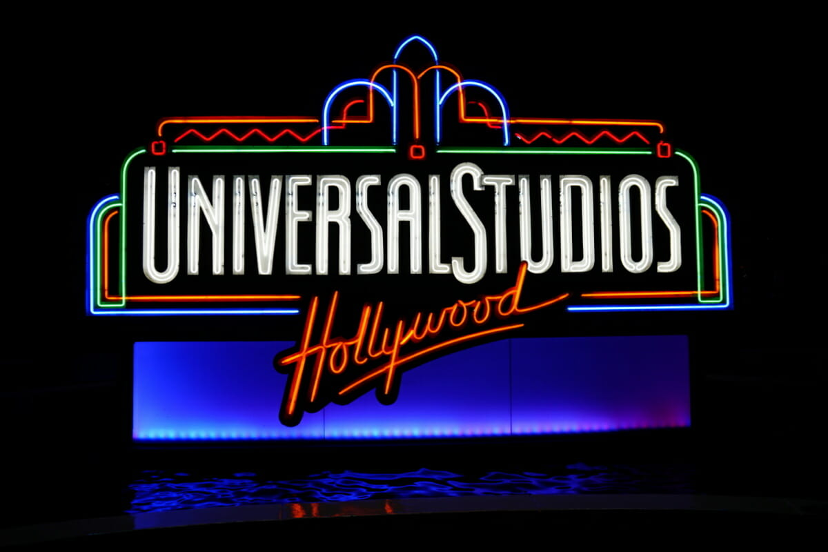 9 Excellent Universal Studios Hollywood Tips For First Timers