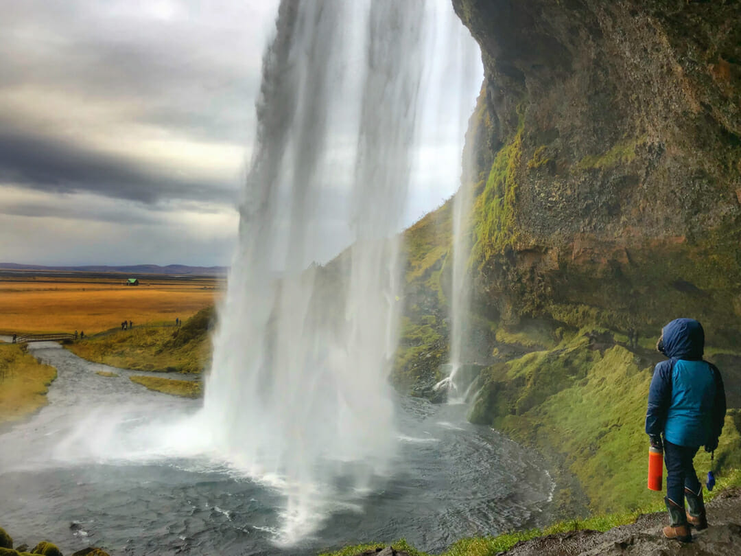 11 Magical Things To Do In Iceland With Kids