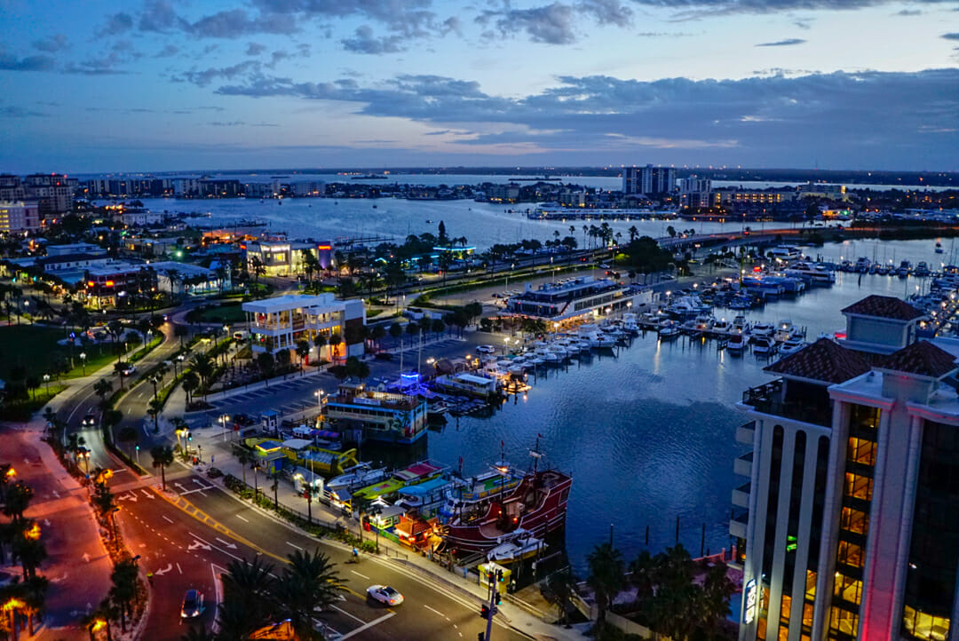 5 Family Friendly Things To Do In Clearwater Florida