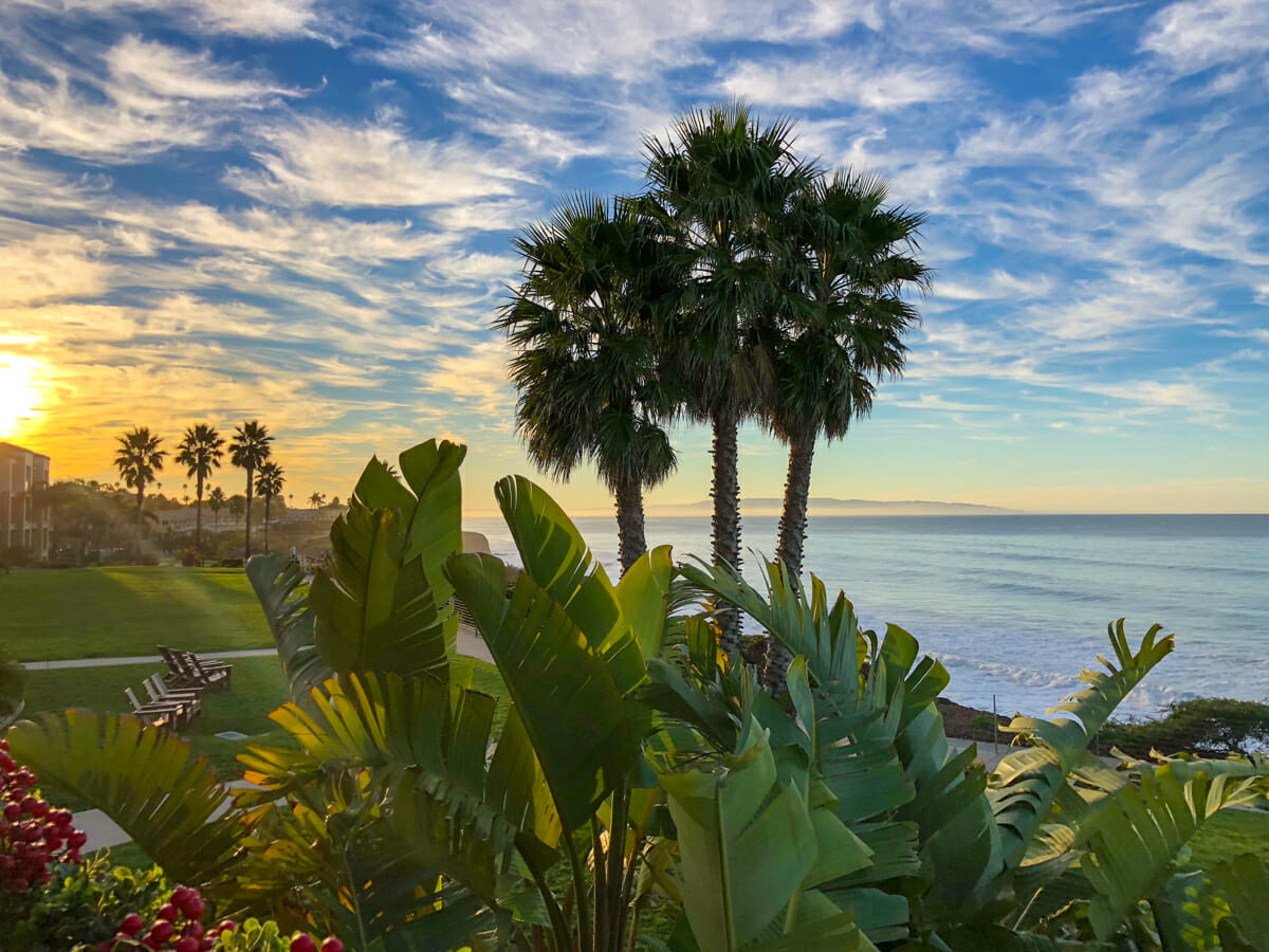The Cliffs Resort Pismo Beach | Luxury On The California Coast