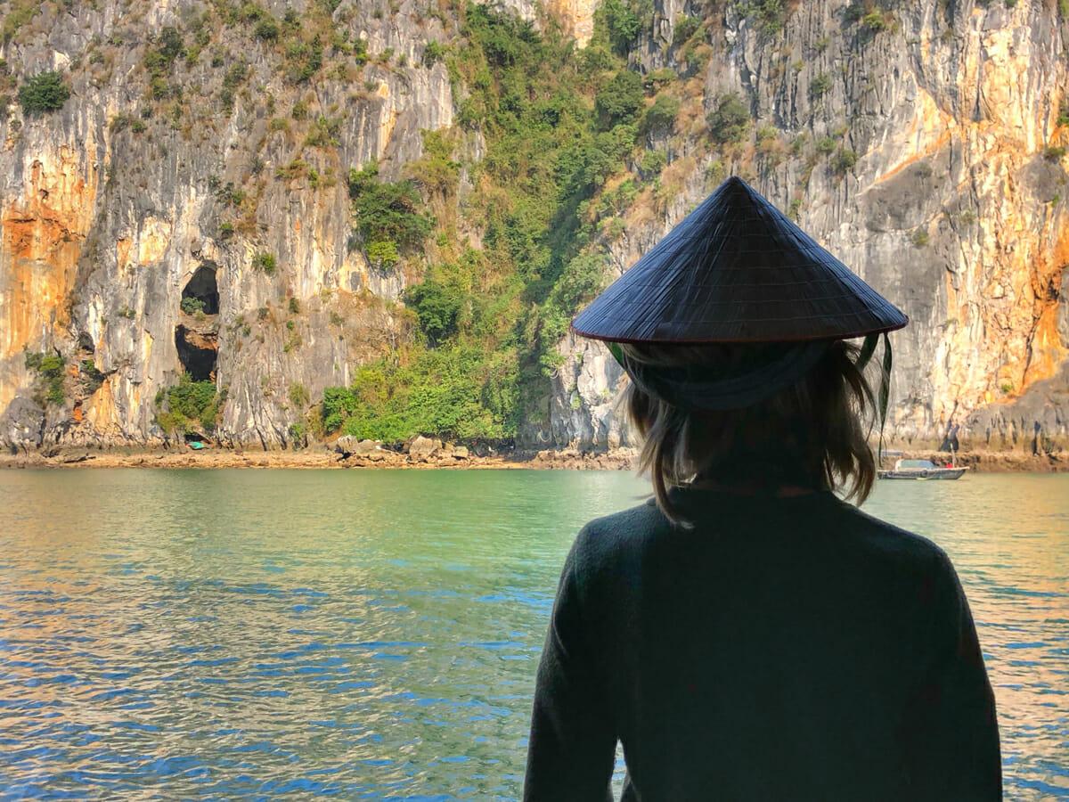 Gap Year: Month 4 Recap – Bangkok, Hanoi & Hoi An