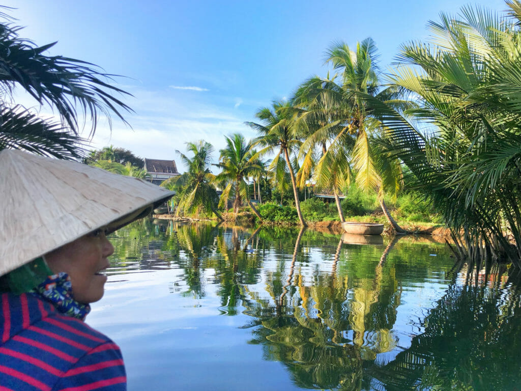 10 Unmissable Experiences In Vietnam With Kids