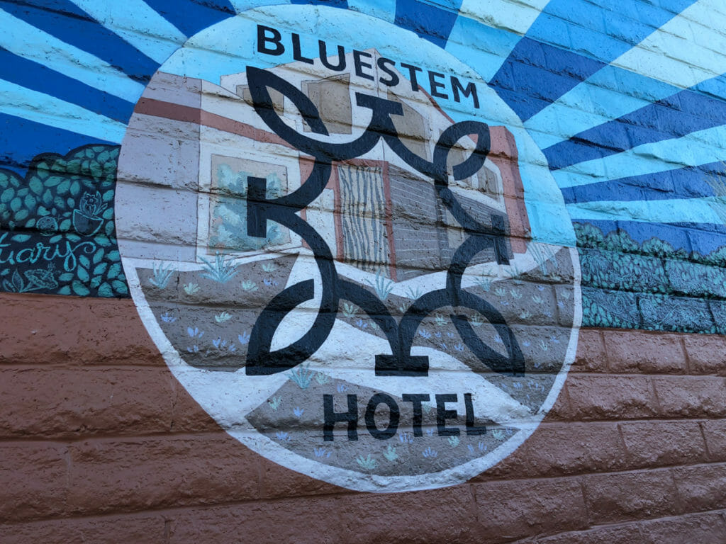 Bluestem Hotel | One Of The Best Hotels In Torrance CA
