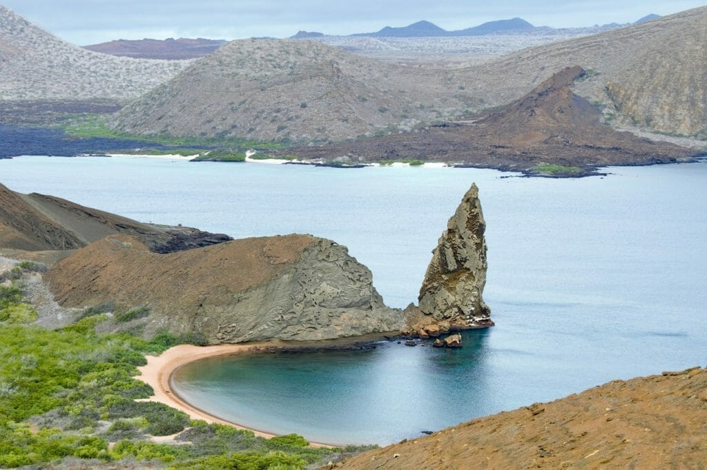 10 Top Tips To Visit The Galapagos Islands With Kids